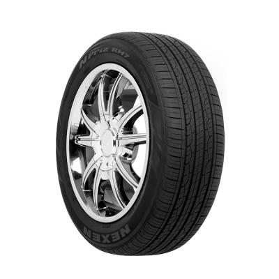 NPriz RH7 Tires